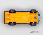FKB44 - 70 Ford Escort RS1600-2-2