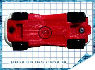 HW40- B20 copie.jpg