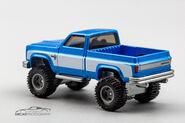 GJT72 - 83 Chevy Silverado-1