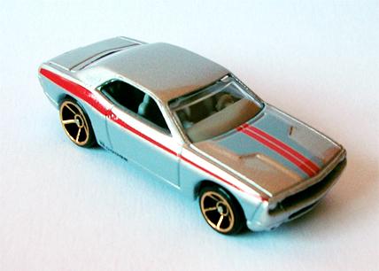 2009 128 Dodge Challenger Concept1.jpg