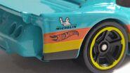 2020 HW Race Day - 04.10 - '76 Greenwood Corvette 05
