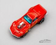 K5904 - 68 Corvette - Gas Monkey Garage-1-2