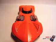 OrangeTwinMillIII3