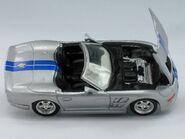 ShelbySeries1 (5)