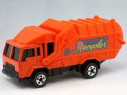 1992NM-Recycle1 (Large)