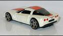C6 Corvette (3646) HW L1160372