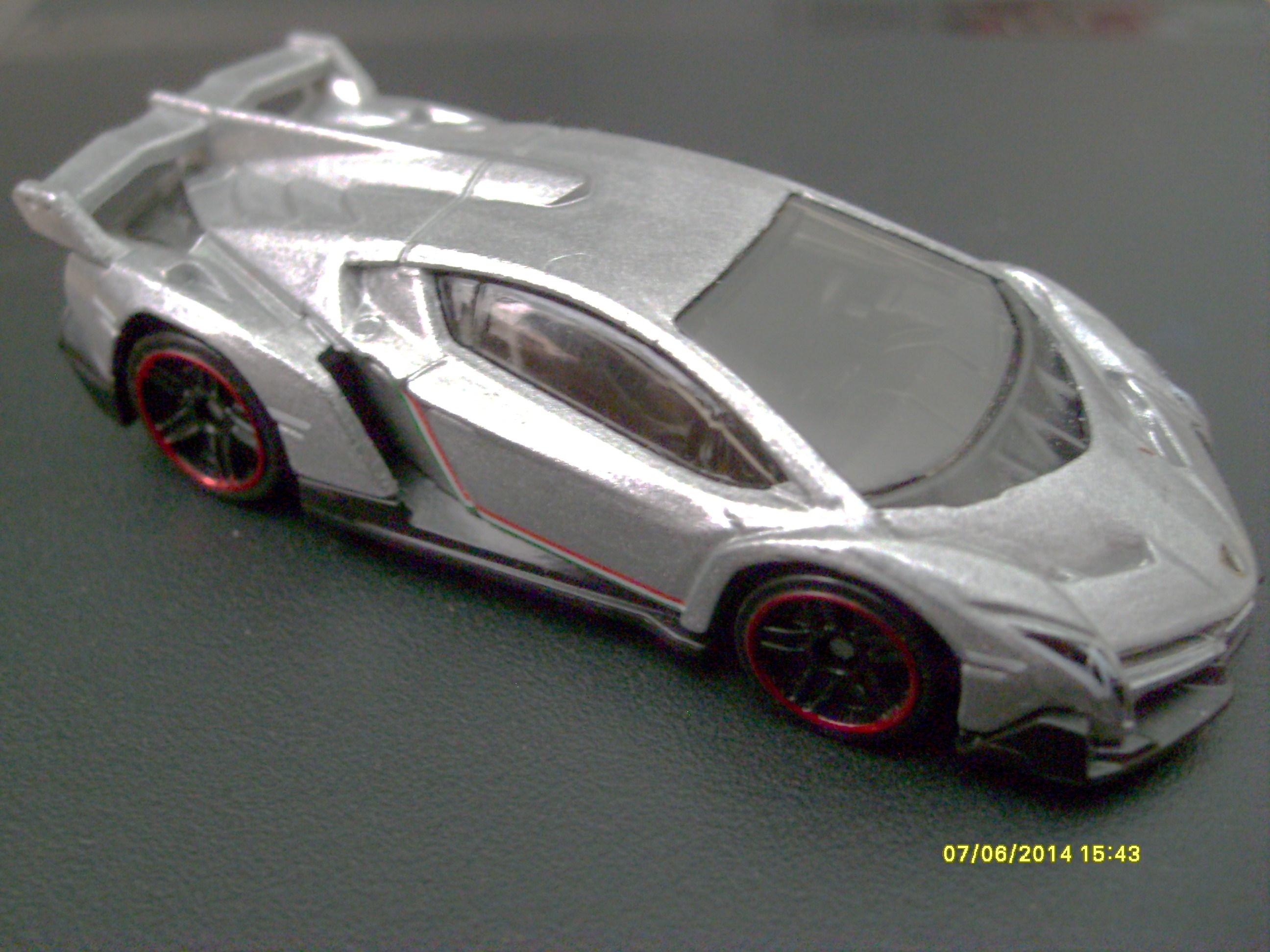 Lamborghini Veneno Hot Wheels Wiki Fandom