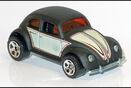 VW Bug (3788) HW L1160835