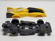 Yellow Robo Wheels unknown 3.jpg