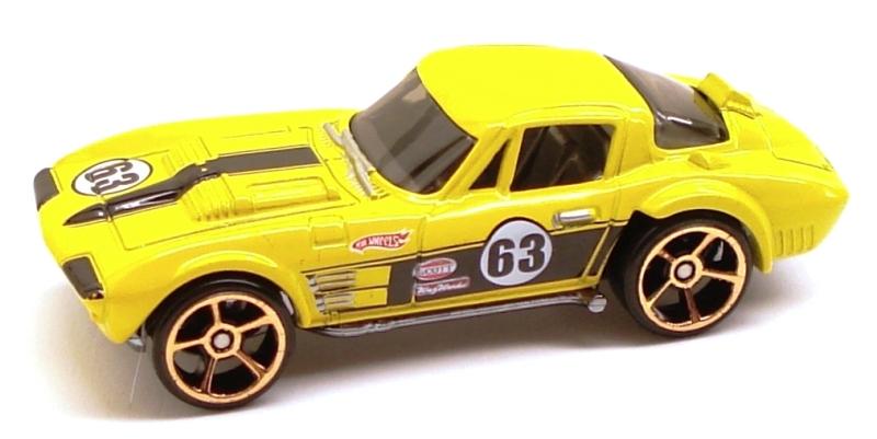 CorvetteGrandSport FTE yellow.JPG