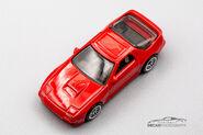 GHB56 - 89 Mazda Savanna RX-7 FC35-1-2