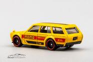 GHG57 - Datsun Bluebird Wagon 510 (2)