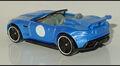 15' Jaguar F-Type project 7 (3762) HW L1160763