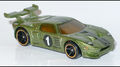 Ford GT LM (3797) HW L1160877