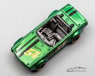 GRX91 - Triumph TR6-1-2