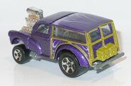 MG Rover (4280) HW L1180300