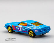 GRP81 - 67 Shelby GT500-2-2