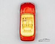14841 - 1996 Mustang GT-3