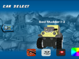 Bad Mudder 2