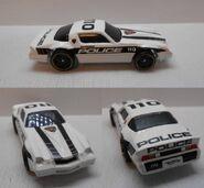 Cops z28