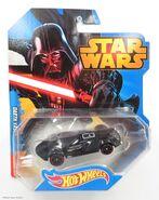 Darth Vader-20359 1