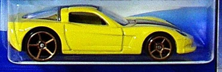 Faster corvette C6.jpg
