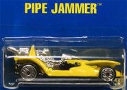 PipeJammer1