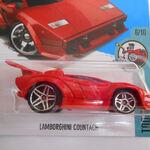 2017-152-LamborghiniCountach.jpg