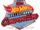 28th Annual Hot Wheels Collectors Convention