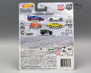GRJ59 - Morris Mini Carded (2)