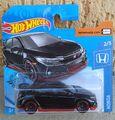 2020 Honda - 02.05 - 2018 Honda Civic Type R 01