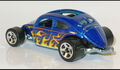 Custom VW beetle (3775) HW L1160789