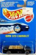 EBay BMW 323 Packing c