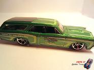 Green1966GTOWagon1