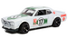 Nissan skyline ht 2000gt-x 2011 white.png