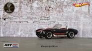 02 Shelby Cobra 427 SC