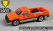 Dodge Ram - 97 Road Repair 5-Pack.JPG