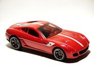 Ferrari 599 GTB Fiorano 05