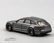 GRJ65 - Audi RS6 Avant-2