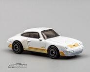 GRY11 - 96 Porsche Carerra-1