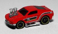 Hotwheels64-DTX47