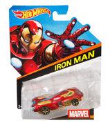 Marvel 01