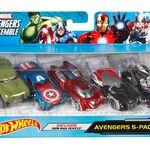 Marvel Avengers 5-pack.jpg