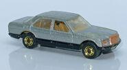 Mercedes 380 sel (4933) HW L1210162