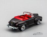 FYP60 - 48 Ford Super De Luxe-1-2