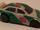 Spoiler Sport (Motorized X-V Racers)