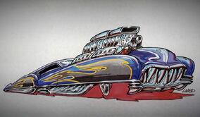 2 Cool hot-wheels-sketch.jpg