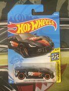 Corvette2021