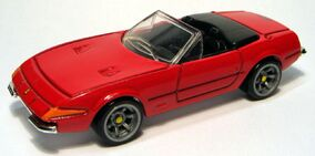 Ferrari 365 GTS4.jpg
