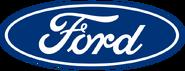 Ford Stocker (disambiguation)